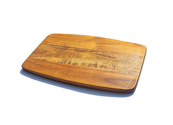 Acacia Natural Wood Board
