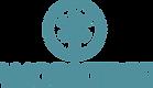 worktree_logo-B.png