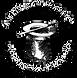 logo-sm-Tr.png