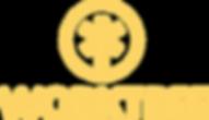 worktree_logo-Y.png