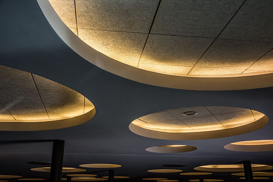Lights from ceiling..jpg