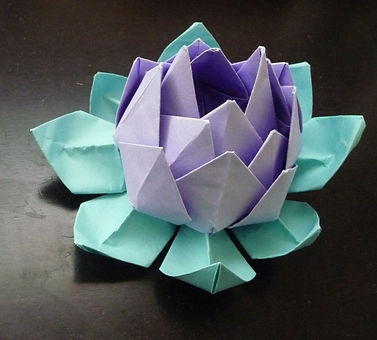 origami_lotus_by_origamipieces-d4yg2gq_edited.jpg