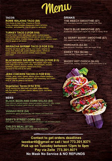 sissy _famous_tacos_back_menu.png