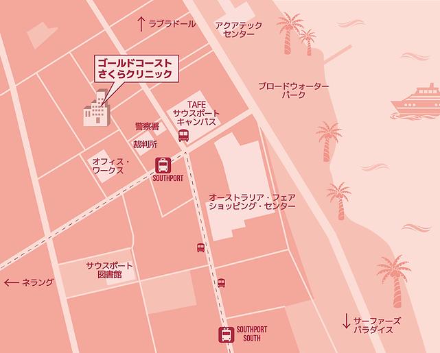 sakura_clinic_access_map.png