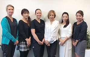 sakuraclinic_staff.jpg