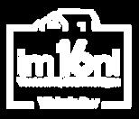 Logo-im-16ni_weiss.png
