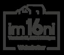 Logo-im-16ni.png