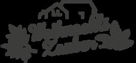 Logo_Website_Weihnachtszauber.png