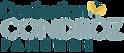 logo_condroz2.png