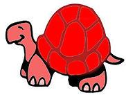 red turtle2.jpg