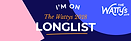 Longlist-Banner-Profile.png