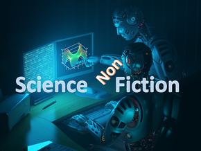 Science Non-Fiction