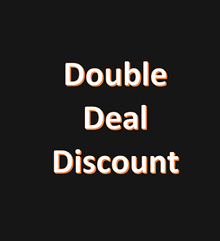 double deal discount.png