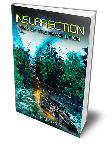 insurrection book 1.png