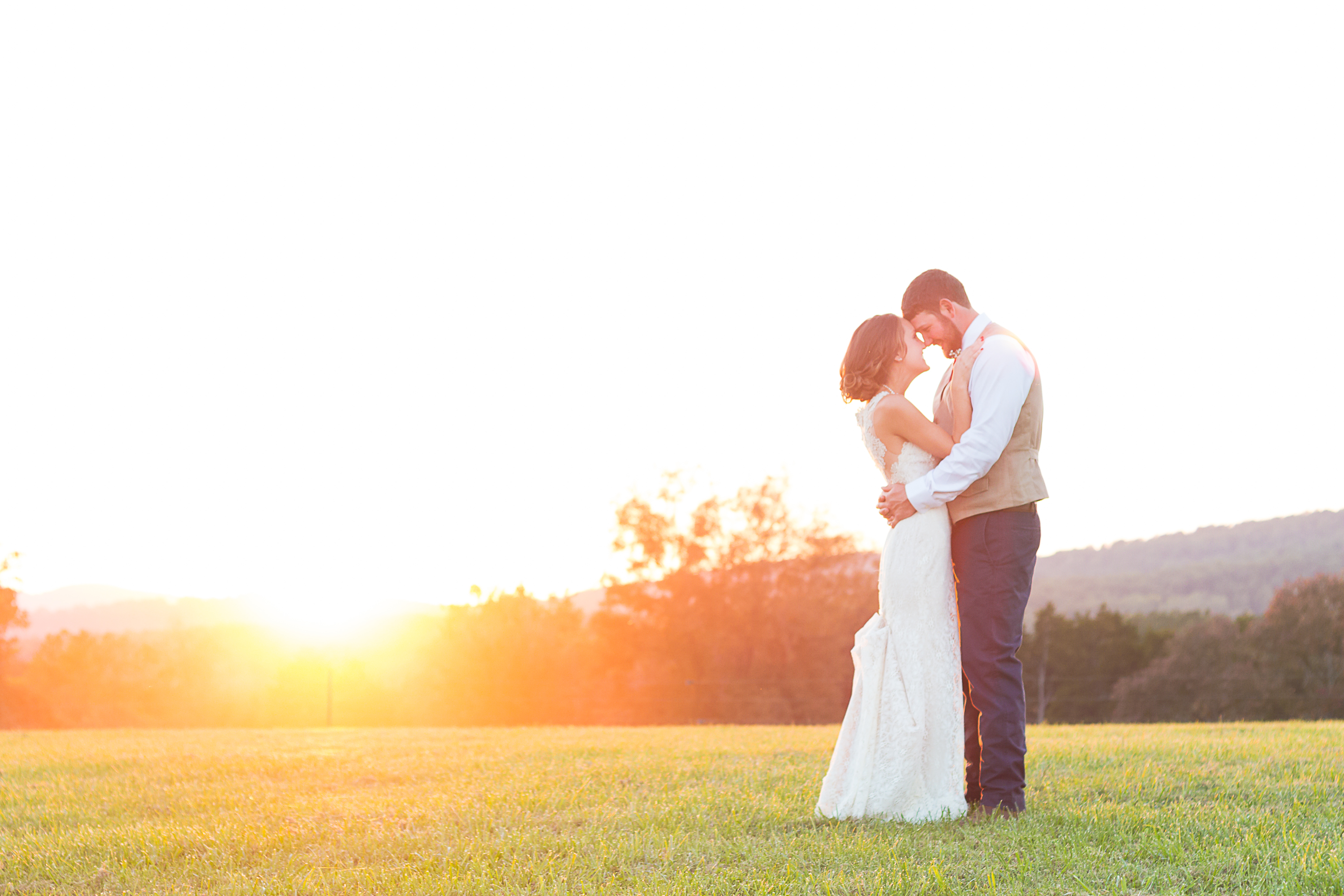 Kelly Dier Photography-Virginia Wedding Photographer_1471