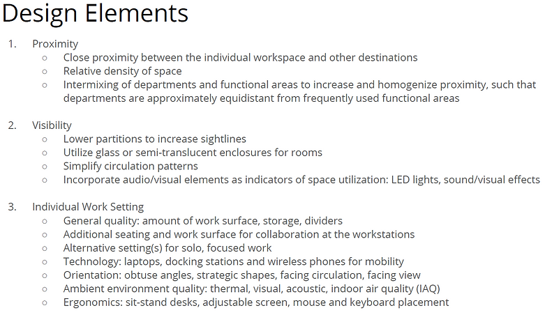 design elements.PNG
