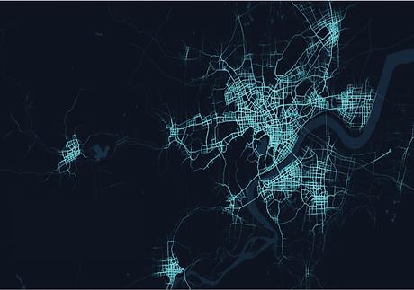 Traffic Hangzhou Visualization.png