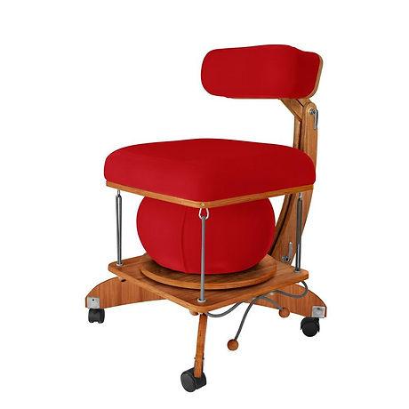 core chair.jpg