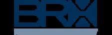 brx_pozzetti-gelato-bar-technology-logo.