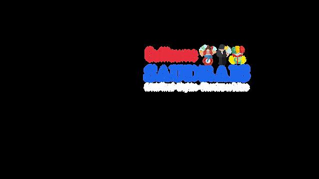 Logo Guillaume Saudrais v blanc.png