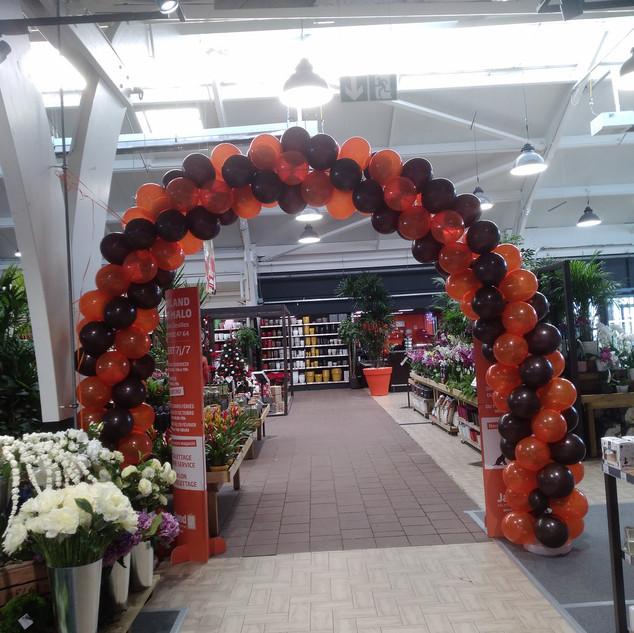 www.decoration-en-ballons.com