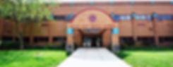 jw building_edited.jpg