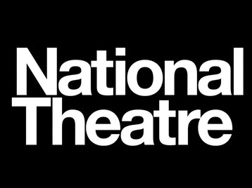 National Theatre (May 2018)