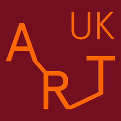 Art UK Article (Aug 2018)