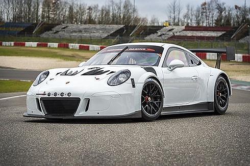 2018-Porsche-911-GT3-Cup-MR-5.jpg