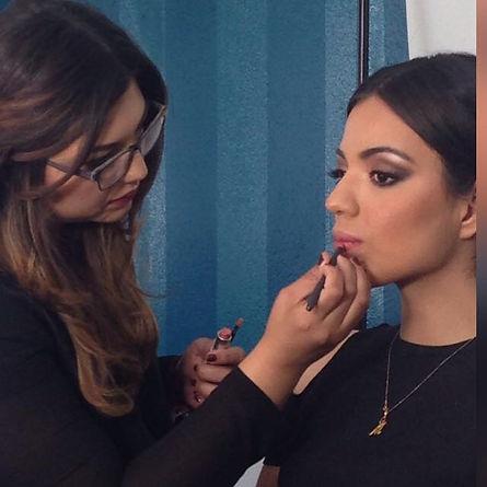 Maquillaje Profesional, Arreglo personal, Make Me Up Monterrey, maquillaje para novias en monterrey, makeup artist en monterrey, diseño de maquillaje en monterrey, makeup para novia en monterrey