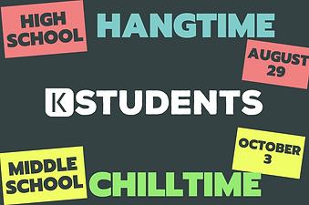High School Hangtime Sunday, April 25-2.png
