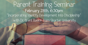 Parent Training-Feb 28.png