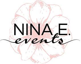 Nina's logo - logo only.jpg