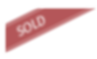 sold banner.png