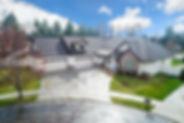 DJI_0959-Edit.jpg