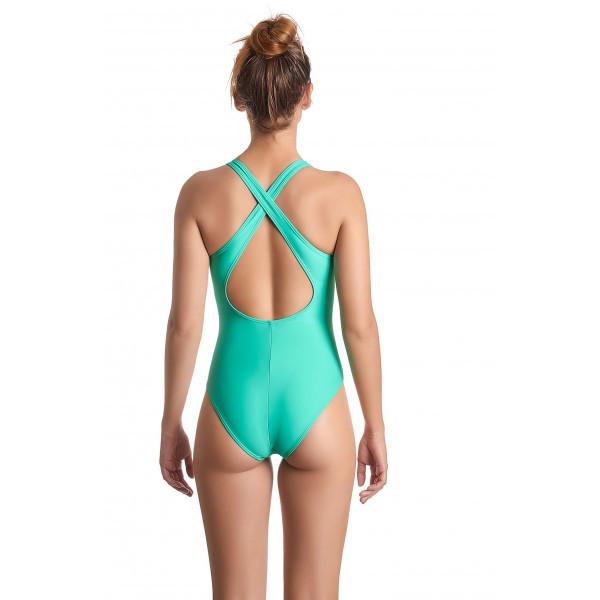 42953c753aa1 Trajes de baño para natación de niña | Chile | Samia