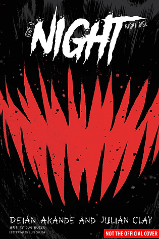 Night_SupportCover-02-01.png