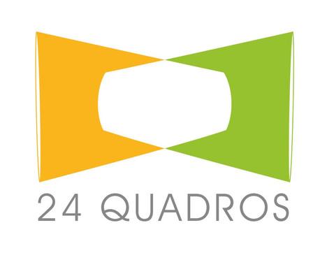 Logo 24 Quadros Proposta Main.jpg
