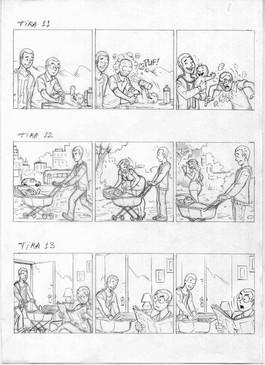 Página04-lápis tiras-11.12.13.jpg
