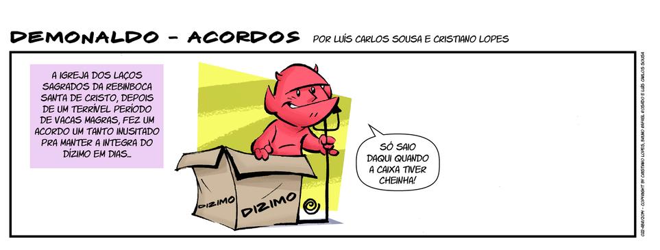 Demonaldo-Tira_022.png