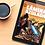 Thumbnail: Lâmina Azulada Digital