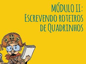 PA_Divulgação Face_Módulo 02.png
