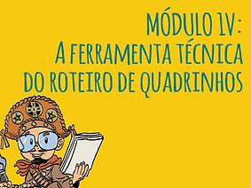 PA_Divulgação Face_Módulo 04.png