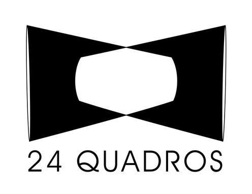 Logo 24 Quadros Proposta Cliente.jpg