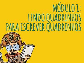 PA_Divulgação Face_Módulo 01.png