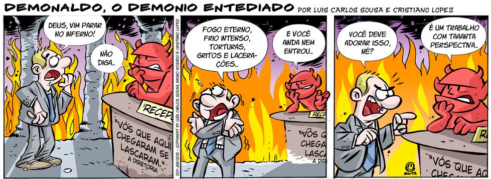 Demonaldo tira_001.png