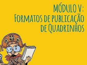 PA_Divulgação Face_Módulo 05.png