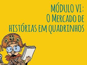 PA_Divulgação Face_Módulo 06.png