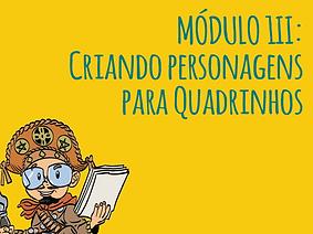 PA_Divulgação Face_Módulo 03.png