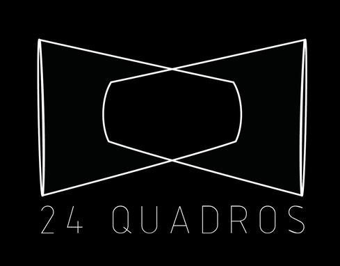 Logo 24 Quadros.png
